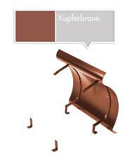 Schornsteinabdeckung Kaminabdeckung Kaminhaube Edelstahl klappbar+ RAL Farbe