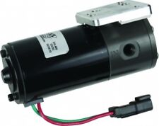FASS Direct Replacement Pump  DRP04 5.9L Dodge Ram 2003-04 Free Shipping!! TX
