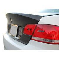 Ninth-City CSL Aler/ón Trasero para BMW E46 4DR Sedan 99-05