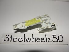 Star Trek Micro Machines Karemma Vessel Space Ship TNG TOS DS9 Galoob Deep Nine