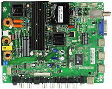Element ELEFW503 LED TV Main Board / Power Supply