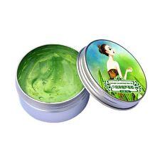 Oil Control Moisturizing Aloe Vera Gel Cream Remove Acne Face Care Aftersun Gel