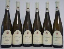 """6 x 2002 Hedesheimer Hof, Riesling """"Stadecker Lenchen"""""""