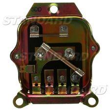Voltage Regulator Standard VR-103