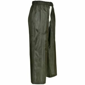 Renfort 100% Waterproof Tough Youth's Child's Hunting Leggings Chaps Over Pants