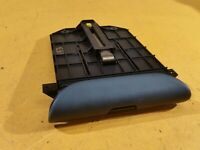 MERCEDES R170 SLK Coin Tray Storage Compartment 2002