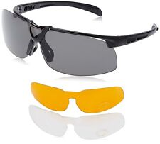 Damen Sportbrille Sonnenbrille Radbrille Bikesport polarisierend
