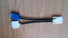 NEW DELL #CN-0X2026-48402-757-0553 - DVI-I SPLITTER TO DVD DUAL LINK