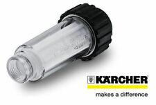 KARCHER K1K2 testa di controllo 9.001-219.0