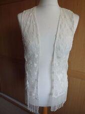 Women's Lace Floral None Boleros Shrugs Coats & Jackets