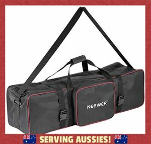 "Neewer® 35""x10""x10""/90 x 25 x 25 cm Photo Studio Equipment Large Carrying Bag w"