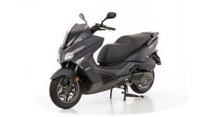 Kymco X-Town 300i ABS Euro 4