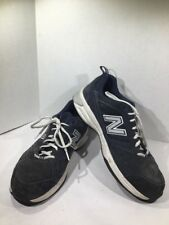 New Balance MX623CH3 ABZORB Mens Size 12 Athletic Training Shoes ZM-2436