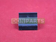 Separation Pad For Samsung ML1610 SCX-4521F JC61-01169A NEW