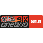 sixonetwo_outlet