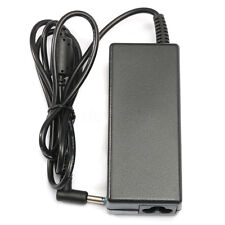 19.5V 3.33A  65W ADAPTER CHARGER POWER SUPPLY For HP PAVILION 15-G261SA
