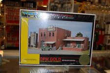 "HO DPM ""Gold series"" Kit 40100 - Drywell Inks * NIB"