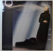 "JAMES TAYLOR - NEW MOON SHINE - COLUMBIA 4689771 - 12 "" LP (y636)"