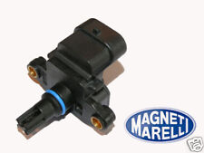 Ducati air temp/pressure Sensor (PRT05/A) Ducati Part No 552.4.031.1A