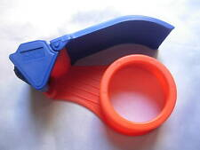 """2"""" Tape sellotape cutter for packing packaging"""
