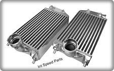 @ @ Porsche 911 996 gt2 turbo Upgrade aire de radiador kit High Flow llk @ @