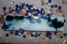 LOT OF 20... HOMEMADE GOATS MILK/SHEA SOAP/OLIVE OIL 2.5lb Loaves U-PICK SCENT