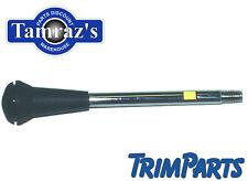 71-74 Chevrolet Steering Column Tilt Wheel Lever Handle Made in USA New