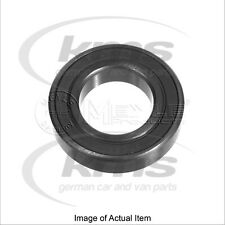 New Genuine MEYLE Propshaft Centre Bearing 014 098 9017 Top German Quality
