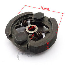 Pocket Dirt Bike Racing Heavy Duty Clutch Pad 43cc 47cc 49cc Mini Moto ATV Quad