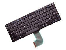 Panasonic Standard Keyboard fr Toughbook CF-18 CF-19