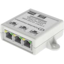 Cyberdata 011236 3port Gigabit Enet Switch Cpnt