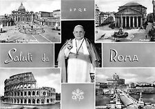 BF40884 roma italy  Papa Holly Father Vatican Pope
