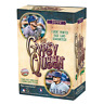 2017 Topps Gypsy Queen Baseball 8 Pack Blaster Box FACTORY SEALED