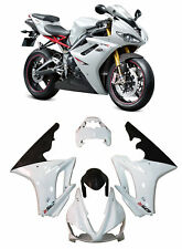 Fit Triumph Daytona 675 2006-2008 Bodywork Fairing ABS Injection Molding 6# BS2
