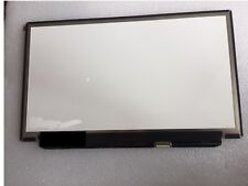 Lenovo 11.6-inch LCD screen Plus Touch for ThinkPad Helix FRU 04X0373