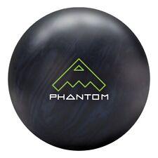 Brunswick Vintage Phantom Bowling Ball NEW!