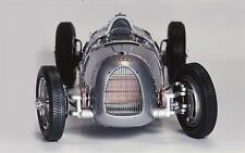 1936 Auto Union Type C in 1:18 Scale by CMC   CMC034