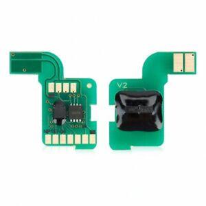 4Pcs toner cartridge chip for HP CF510A HP204A M154A M154NW M180n M181fw HP205A