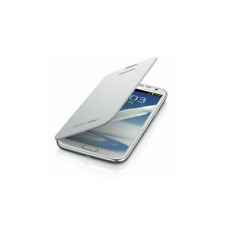 Samsung Flip Cover Case for Samsung Galaxy Note II(Original)