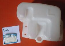 original Mazda 929 (HC) H290-67-481,Behälter,Wasserbehälter,Wischwasserbehälter