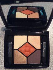 DIOR 5 Couleur TRANSAT EDITION Eyeshadow Palette, SUNDECK, #564, BNIB