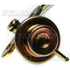 Fuel Injection Pressure Regulator Standard PR95
