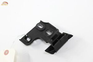 AUDI A8 FRONT BUMPER RIGHT PASS SIDE MOUNT BRACKET SUPPORT OEM 2011 - 2014 ✔️
