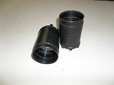 AN/PVS-3 Front Lens-Rare Find