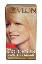 Colorsilk By Revlon Permanent Haircolor- 11 N Ultra Natural Blond (Pack of 6)
