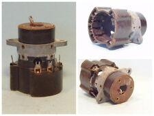 Röhrensockel für z.B. die RV12P2000 LgNr. W970