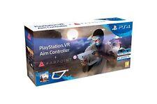 索尼 PlayStation VR PSVR 瞄准控制器和 Farpoint 捆绑出售物品