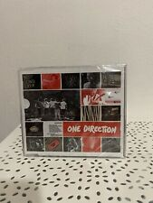 """One Direction Cd """"Best Song Ever"""" 1D"""