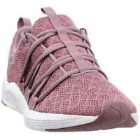 Puma Prowl Alt Mesh Speckle Womens Training Sneakers Shoes Casual   - Purple -