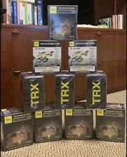 TRX  PRO System  (New in Box) -  Suspension Trainer 5+ Available